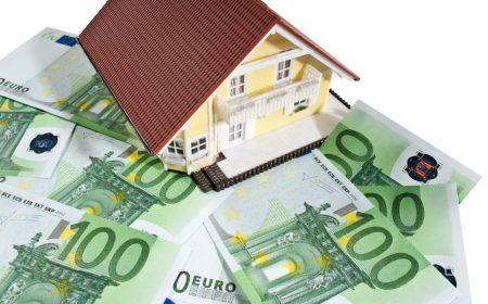 Steuer Bei Hausverkauf : sps steuer archive seite 7 von 18 sps ~ Lizthompson.info Haus und Dekorationen