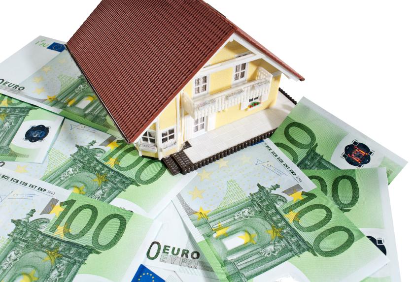 Erbschaftsteuer: Vermögensübertragungen durch Vermächtnis ...