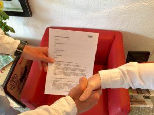 Neuregelung Bei Aufhebungsvertrag Und Sperrzeit Beim
