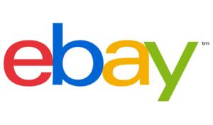 Umsatzsteuerfalle Für Kleinunternehmen Ebay Rechnungen Google